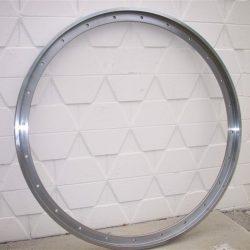 Steel Drum Tires