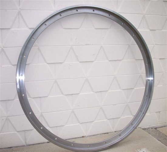 Steel Drum Tires
