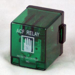 acf-relay