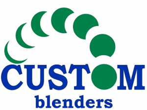 custom_blenders_logo