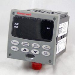dc2500-ce