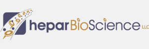 hepar-bioscience-logo
