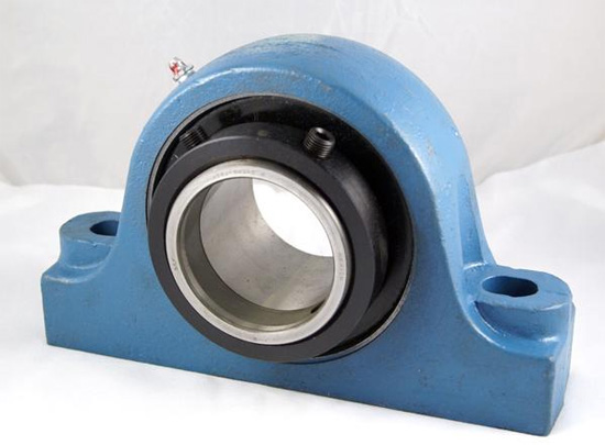 Drum Roller Bearings