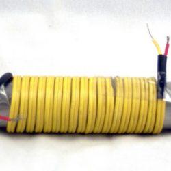 k20-7-502